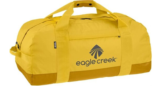 Eagle Creek No Matter What Duffel M (50L) Canary
